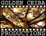 golden ceiba productions logo
